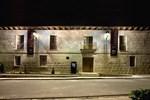 Отель Villa Ferrera Posada Rural
