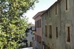 Отель Ca l'Amadeu
