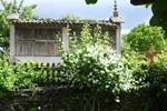 Апартаменты As Casas Da Trisca