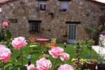 Отель Casa Rural La Hornera