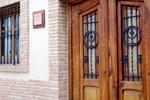Отель Casa El Rincón