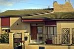 Апартаменты Atalaya Casa Rural