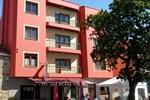 Гостевой дом Pensión Plaza