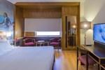 Отель Goya
