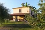 Гостевой дом Posada La Pedriza