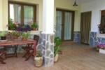 Апартаменты El rincon de Mariel