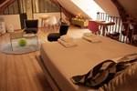 Мини-отель Chez Ric et Fer Suite B&B