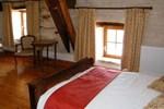 Мини-отель Chez Tranquillite
