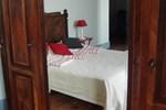 Мини-отель Domaine de Vadancourt