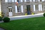 Апартаменты Gîte Sourdeval