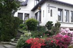 Мини-отель Maison d'hôtes - Borisov