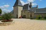 Мини-отель Chateau de Larre