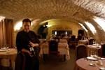 Отель Hôtel Restaurant Marco