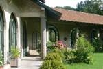 Мини-отель Manoir De Bois En Ardres