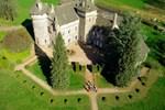 Гостевой дом Château de La Vigne