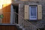 Апартаменты La Victoire