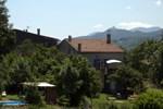 Мини-отель infocus-du-sud