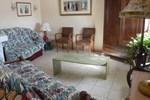 Апартаменты La Villa Vigneronne