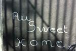 Мини-отель Au Sweet Home