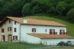 Мини-отель Chambres d'hôtes Ondicola