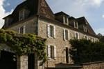 Гостевой дом L'Ostal en Périgord