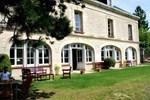Гостевой дом Chambres d'Hôtes La Couronne