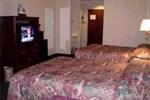 Отель Comfort Inn (Harrisburg)