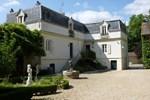 Мини-отель La Maison Chaudenay