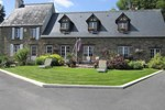 Мини-отель L'Anctovillière
