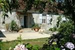 Апартаменты Gite du Vic Bilh