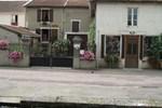 Гостевой дом Chez Monique