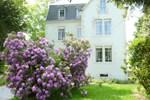 Гостевой дом Château Bily
