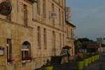 Отель Relais de Saintonge