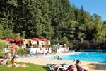 Отель Camping Parc la Clusure