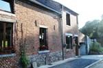 Апартаменты Le Montagnard