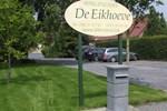 Апартаменты De Eikhoeve