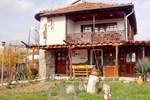 Гостевой дом Sotirovi's House
