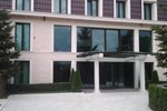 Отель Villa Ekaterina