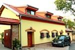 Мини-отель Vinný sklep u Mühlbergerů