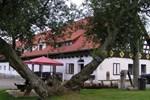 Гостевой дом Penzion Manský Dvůr