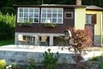 Апартаменты Chata Zlenice