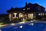 Гостевой дом Nobless Resort