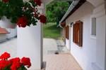 Апартаменты Levendula Vendégház - Balatonfelvidék