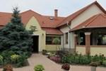 Гостевой дом Fogadó a Suttogóhoz