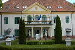 Отель Gesztenye Kastélyhotel