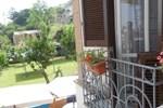 Мини-отель B&B Villa Delle Rondini