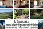 Мини-отель La Dimora Antica