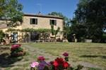 Мини-отель B&B Casale Artemisia