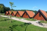 Отель Eco Camp Rizvan City