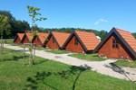 Отель Eco Camp Rizvan City